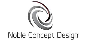 Noble Concept Design