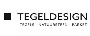 Logo-Tegeldesign